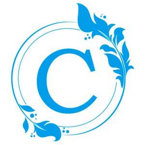 Logo Catcilku